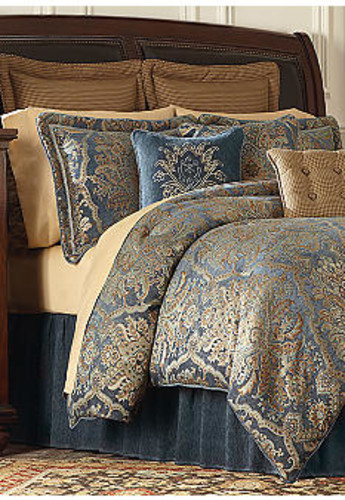 Save 35% Off Biltmore Bedding Collection