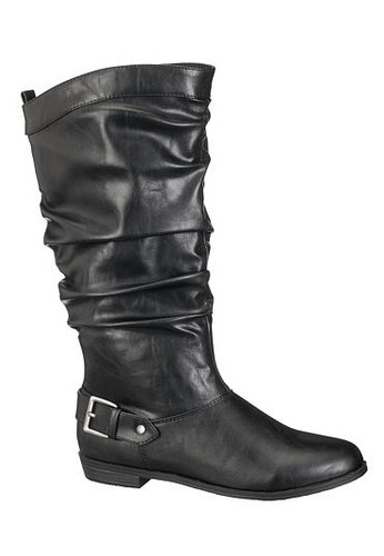 Save $15.60 Off Women's Boot With Buckle