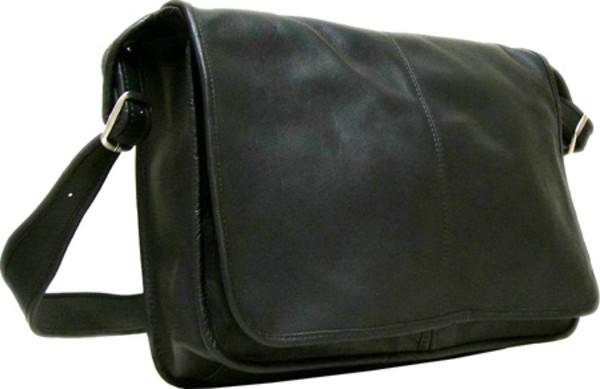 Get $84.85 Off LeDonne Bag
