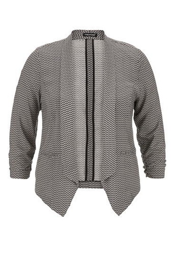Save $36.80 Off Women's Blazer