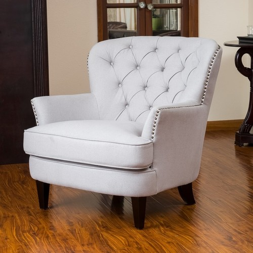 Save Extra $139.14 Off Home Chair