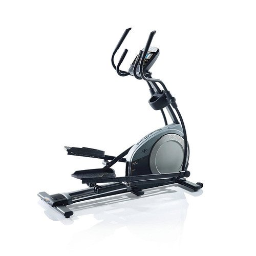 Sears elliptical coupon