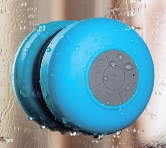 Save $2.48 Off Bluetooth Speaker