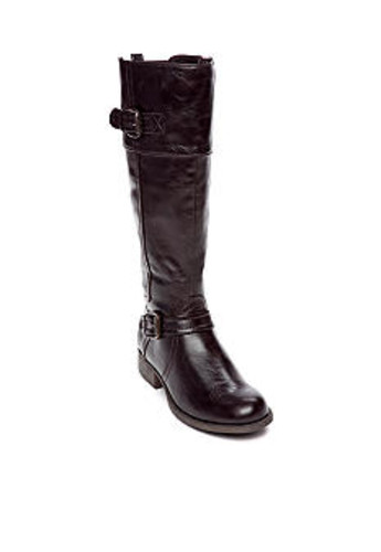 Save 44% Off Each Kim Rogers Boot