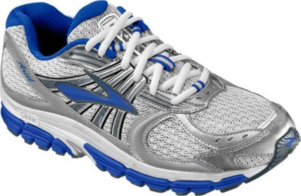 coupons for brooks running shoes