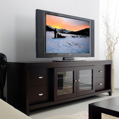 Get $280 Off TV Console