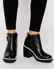 Save 51% Off + Extra 10% Off Women's Boots