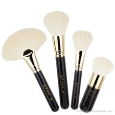 Get $58.52 Off Sigma Beauty 18K Gold Face Kit