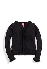Get $12.80 Off J Khaki Girls' Cardigan