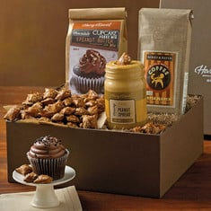Awesome Gift Box for $39.95