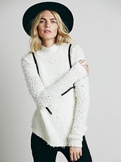 Get $28.05 Off Women's Sweater