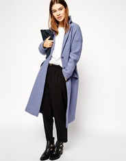 Get 40% Off + Extra 10% Off Women's Coat