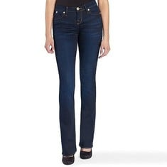 Save 15% Off Rock & Republic Women's Jeans
