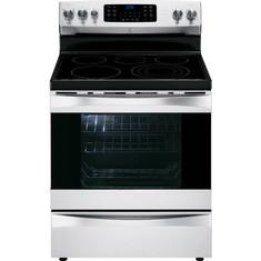 $450 Off Kenmore Elite 6.1 Oven