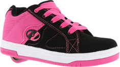 Save 8% Off + Extra 20% Off Girls' Sneakers