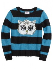 Save $32.91 Off Nice Kid's Sweater
