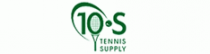 10-s-tennis-supply Promo Codes