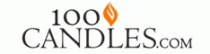 100-candles Promo Codes