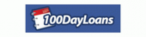 100-day-loans Promo Codes