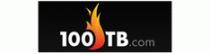100tb Promo Codes