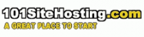 101SiteHosting Coupons