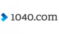 1040com