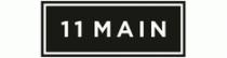 11-main Promo Codes