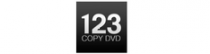 123-copy-dvd