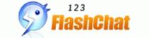 123-flash-chat Promo Codes