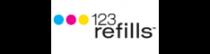 123-refills