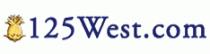 125westcom Promo Codes