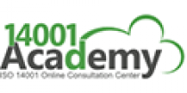 14001-academy Coupon Codes