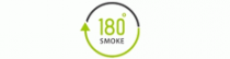 180-smoke Coupon Codes