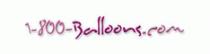 1800balloons Coupons