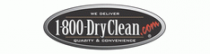 1800dryclean Coupon Codes