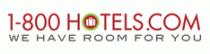 1800hotelscom