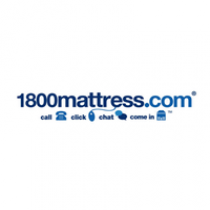 1800mattresscom Coupon Codes