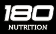 180nutrition Promo Codes