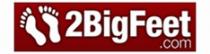 2-big-feet