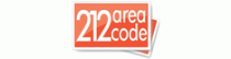 212 Area Code Coupon Codes