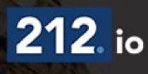 212io
