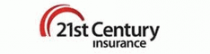 21st-century-insurance Coupon Codes