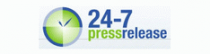 24-7-press-release Coupon Codes