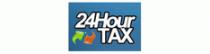 24-hour-tax