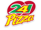241 Pizza Promo Codes
