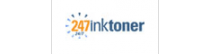 247inktoner Coupon Codes