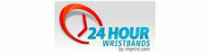 24hourwristbands Promo Codes