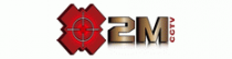 2MCCTV Promo Codes