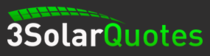 3-solarquotes Coupon Codes