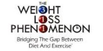 311-the-weight-loss-phenomenon Coupon Codes